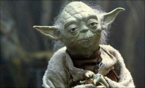 TESB-Yoda