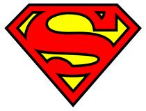 The Super Symbol