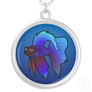 cartoonbetta