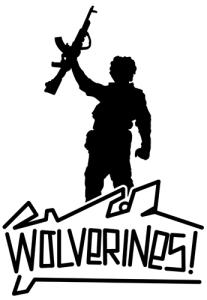 WolverinesTWO