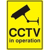 CCTV_Systems
