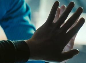 SpockScene2